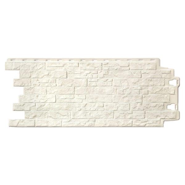 Фасадная-панель-EDEL_Циркон