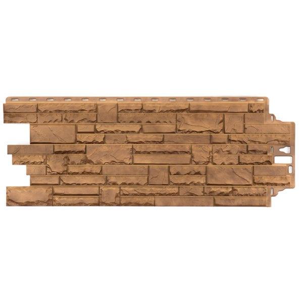 Фасадные панели под камень STEIN Марракеш