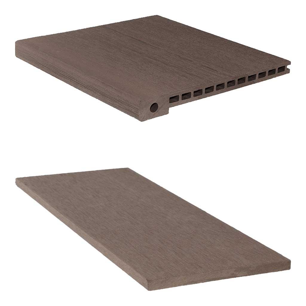 Мебельный щит, 2000х400х28 мм, хвоя, сорт В в