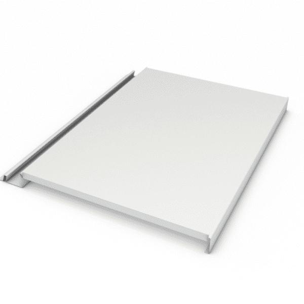 Фасадные кассеты арспром